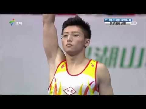 2018 0509 Weng Hao PH TF