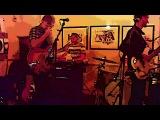 Teenage Fanclub - Baby Lee (2013 SiX DwArF promo)