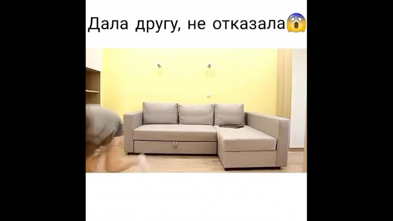 Video.hohmaBk42jZ_FLeR.mp4