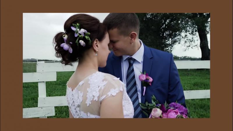 Лучезарная улыбка невесты и восхищенный взгляд жениха – важные компоненты бракосочетания! Позвольте нам сохранить самые прекрас