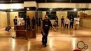 JOY DANCE ACADEMY ○ SPECIAL WORKSHOP ○ GERMANY UKAY