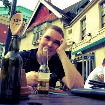 Alexander Aquarius, 5 ноября , Екатеринбург, id199029073