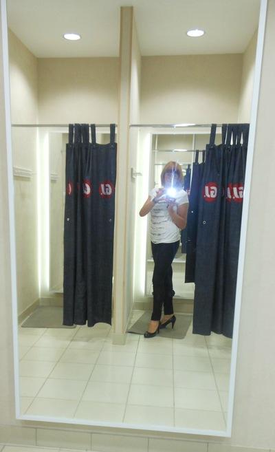 Ирина Маркина, 24 мая , Алексин, id90025157