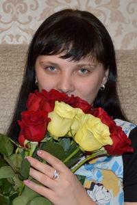Ольга Золотова
