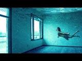 Alex Leger Feat. Ange - Love Me Deep Inside (Ilya Soloviev Progressive Mix)