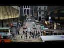 Европейцы едут в Гонконг за карьерой