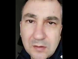 ПРИКОЛЫ про КОРОНАВИРУС. Смешное.видео.карантин.изоляция (17).mp4