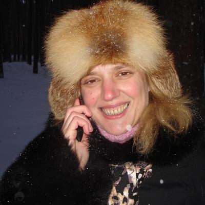 Анна Кирилина, 20 сентября , Донецк, id47670289