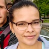 Tamara Balakireva