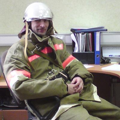 Сергей Гусаков, 15 ноября 1972, Норильск, id198158290
