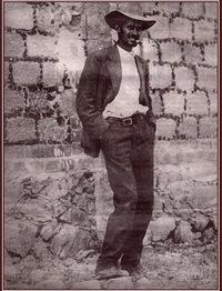 Фортуно Сорано, 2 мая 1990, Кривой Рог, id229266668
