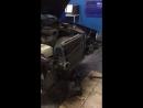Свап Мотора м40