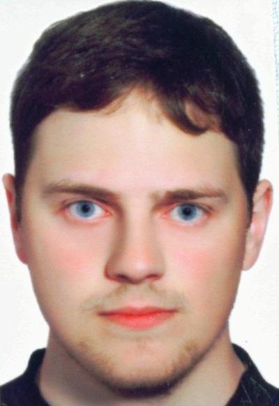 Николай Емельянов, 1 декабря 1986, Гродно, id76764834