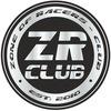 ZR-Club Ust-Labinsk