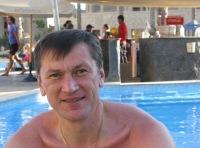 Юрий Русакович, 8 сентября 1961, Барановичи, id145564090