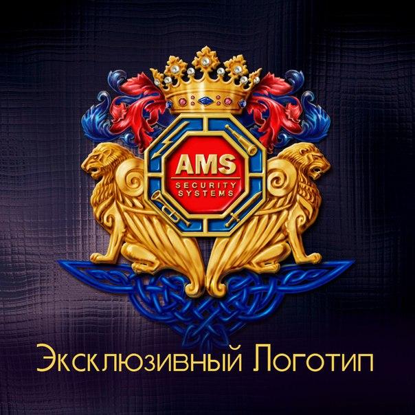 [На правах рекламы]  👉Авторские логотипы от студии дизайна Евгения Л