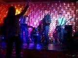 Second Life - Du Hast (Kyiv, City Pub 30.08.14)