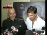 Star Studded Biography of Prem Chopra launched by his daughter Rakita Nanda Part-2