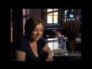 BBC «Дома георгианской эпохи (1). Мой дом — моя крепость» (Познавательный, история, 2010)