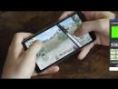 Andro-news Как Xiaomi Облажалась