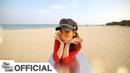 BUDY (버디) - Sound Like MV