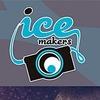 Творческое объединение ICE makers