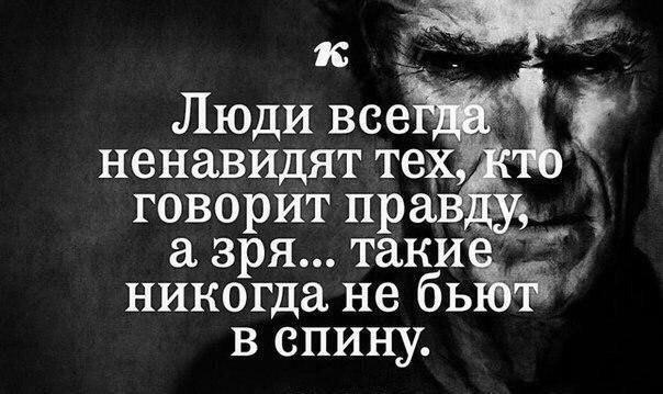 https://pp.vk.me/c7003/v7003886/2a7ac/QmyN8LsQjJQ.jpg