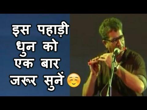 कैले बाजे मूरूली HIT SONG KAILE BAJE MURULI SARITA SHARMA Devbhomi Lok Kala Udgam Charitable Trusti
