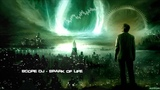 Scope DJ - Spark of Life HQ Original