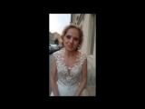 Певица Любовь Кислицына. Отзыв невесты Елены