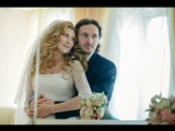 Wedding Alexandr  Darina