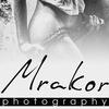 Mrakor photography