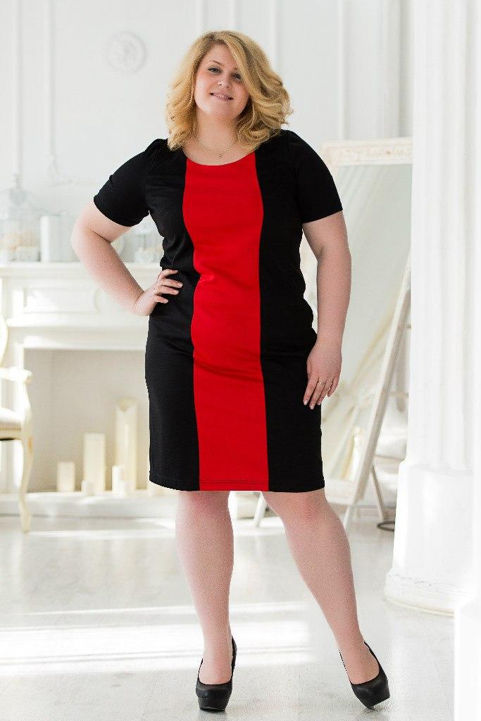 Джетти Плюс Женская Одежда С Доставкой