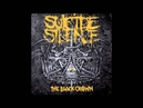 Suicide Silence - The Black Crown (FULL ALBUM)