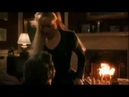 Richard Gere and Sharon Stone hot scene Intersection