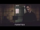 ВЕНОМ - СЦЕНА ПОСЛЕ ТИТРОВ (КЛЕТУС КЭССИДИ КАРНАЖ)
