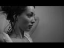 MALFA SO LONG Премьера клипа 2018