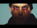 ATTILA - BLACKOUT OFFICIAL MUSIC VIDEO