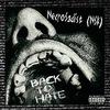 NecroSadist (NSK)