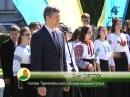22 травня українці відзначають 153-тю річницю перепоховання Тараса Шевченка