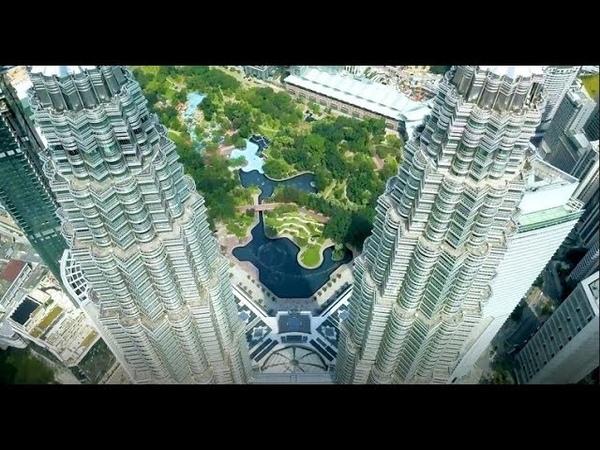 WUF 2018 Kuala Lumpur: Implementing the New Urban Agenda