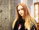 Лиза Нестерова фото #23
