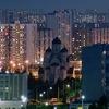 Я ЖИВУ В Марьино!
