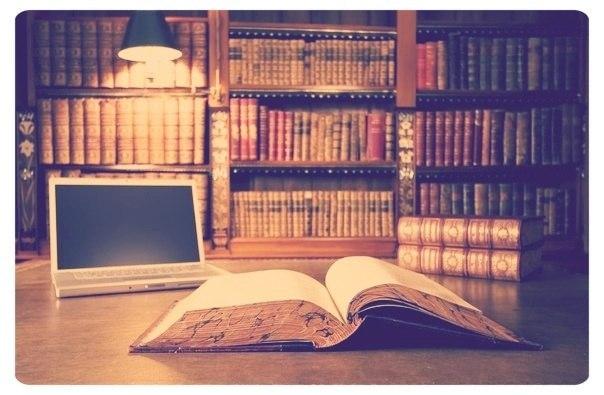 Картинки по запросу Книги, которые советует читать