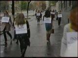 КВН Обычные люди МЭИ - Видеоконкурс