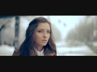 скачать бесплатно клипы про любовь и жизнь 9 тыс. видео найдено в Яндекс.Видео-ЯрмаК - Сердце пацана - YouTube.mp4