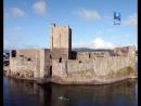 Тайны британских замков (2015)