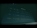 РОМАНЫЧ Игровой ноутбук Xiaomi Mi Gaming Laptop! УБИЙЦА за 80 000 РУБЛЕЙ