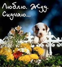 Osh Ozbek Osh Sity, 23 сентября 1997, Москва, id229429194