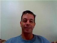 Paul Miller, 11 августа , Астрахань, id179294726
